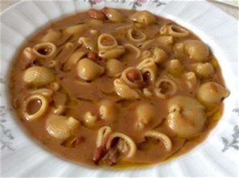 fagioli secchi a bagno pasta e fagioli bimby senza ammollo ricette bimby