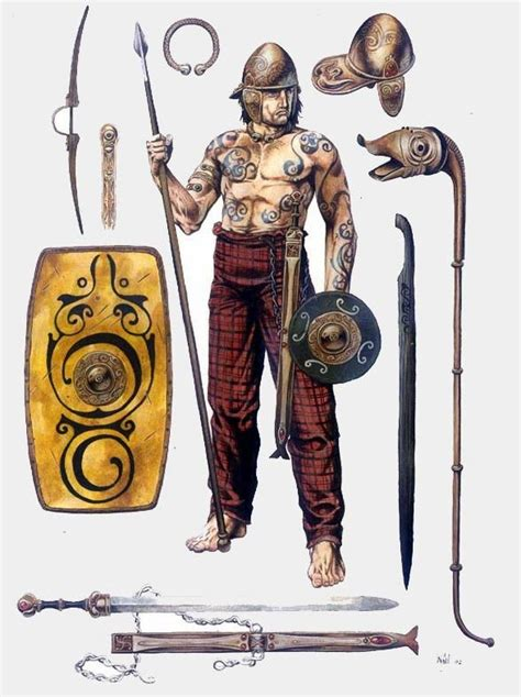 ancient pict tattoos 5355995 top 82 best images about historical isles on