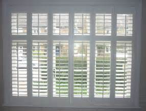 Plantation Shades White Plantation Shutters 2017 Grasscloth Wallpaper