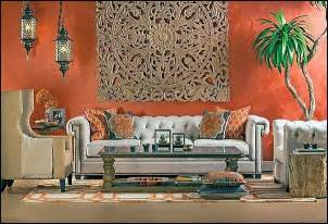 Moroccan style decorating ideas theme bedroom decorating ideas
