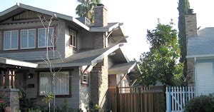 Chimney Inspection Los Angeles - los angeles chimney repair specialist chimney repair los