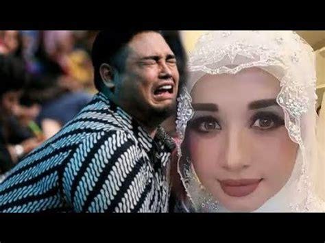 Make Up Nita Gunawan akhirnya ivan gunawan komentari make up laudya cyinthia