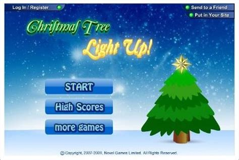 christmas brain teasers and games brain pages