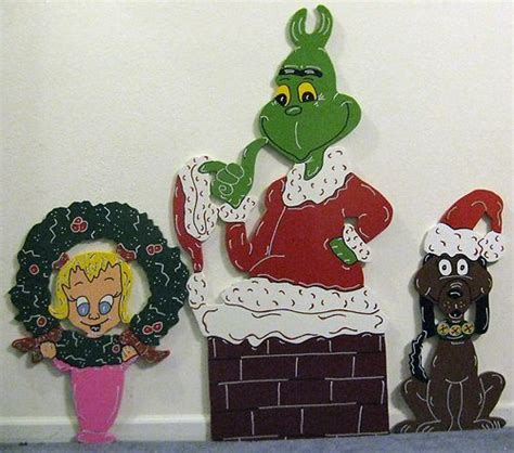 whoville decorations online 1000 images about decorating competition on canes the grinch stole