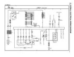 ae92 power window wiring diagram free wiring diagram