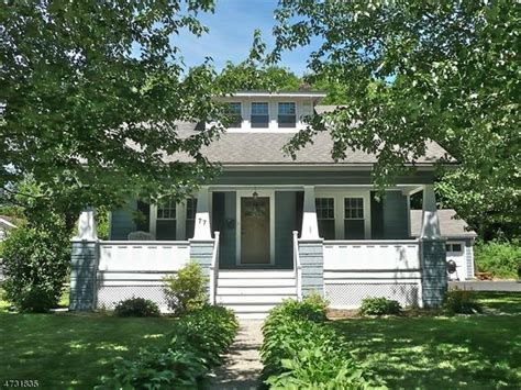 clinton house nj real estate round up hunterdon county open house guide