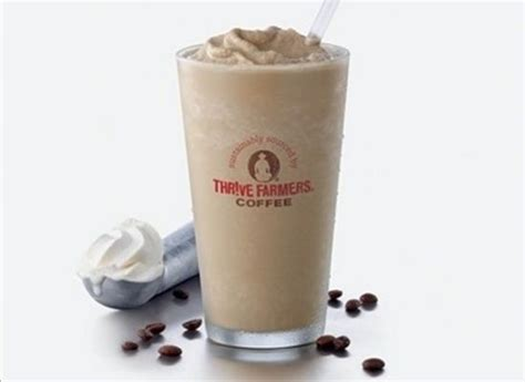 wc bd fil a to start serving and coffee drink