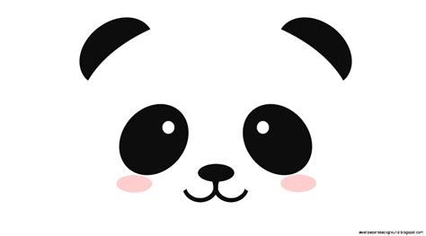 tumblr themes cute and simple cute baby panda wallpaper tumblr wallpapers background