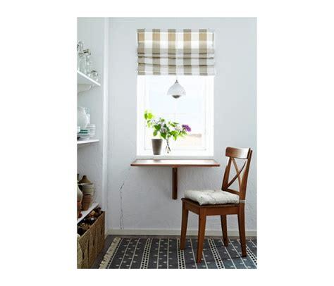 Meja Lipat Ikea Norbo virtuves galds ikea norbo