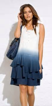 Casual party outfits for women over 50 newhairstylesformen2014 com