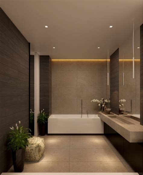 Modern Apartment Bathroom Ideas by Modern Bathroom Cool Picture Inspirations For Sr