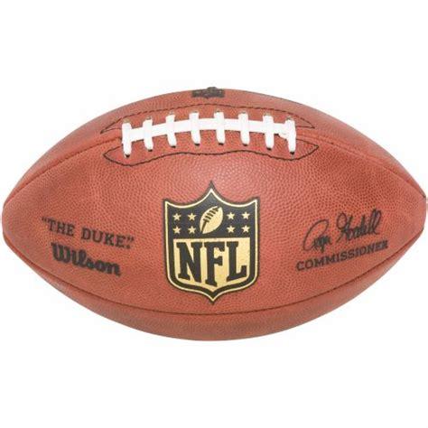 official size footballs nfl footballs footballs in