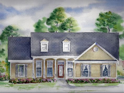 historical house plans historic house plans authentic old house plans historical