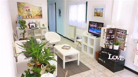 lade per studio fotografico lade per softbox lade per studio fotografico studio