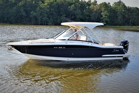 wellcraft boat dealers in va page 1 of 100 boats for sale in virginia boattrader