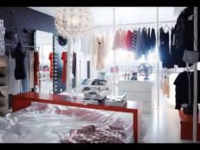 fashion bedroom decor fashion room design decor ideas youtube