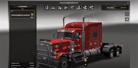 peterbilt truck dealer interior photos of 2015 peterbilt trucks autos post