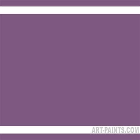 grape juice opaque gloss ceramic paints gl 128 grape juice paint grape juice color nowell
