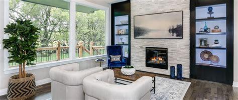 cornerstone home design inc cornerstone home design inc 28 images cornerstone home