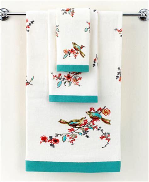 Lenox Chirp Shower Curtain by Lenox Chirp Collection Shower Curtain Curtain