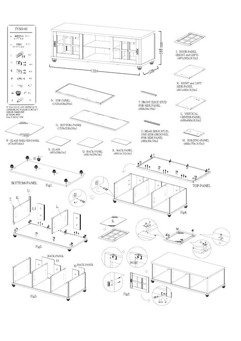 carson bookcase assembly instructions mainstays 5 shelf bookcase instructions for pictures