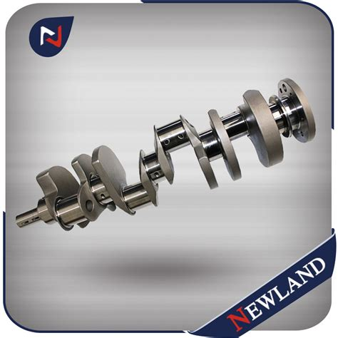 forged steel for chevy ls ls1 crankshaft buy for chevy