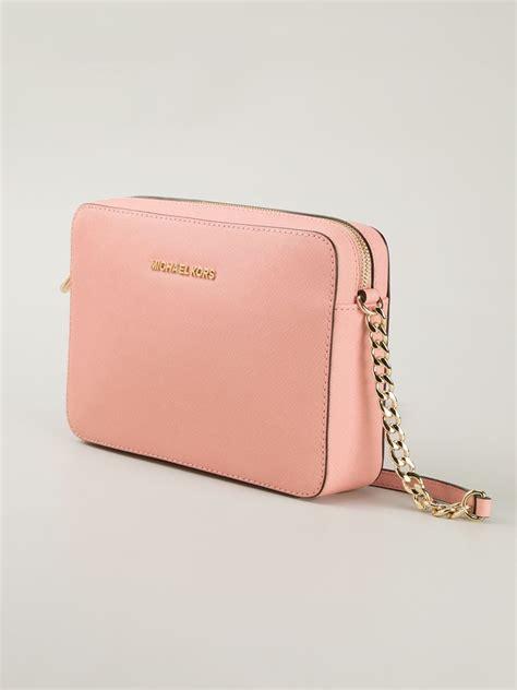 light pink mk purse michael kors wallet pale pink mkfactory