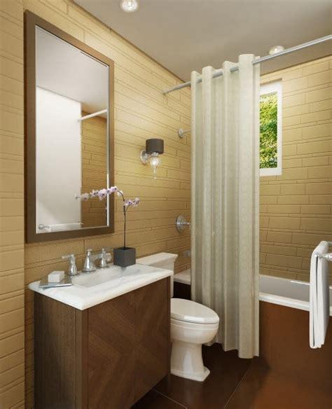 ristrutturare bagno prezzi quanto costa ristrutturare un bagno il bagno