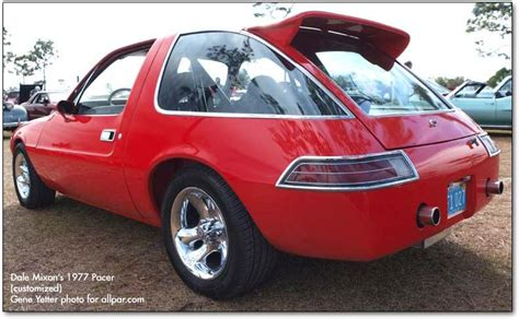 Pacer Auto by 77 Pacer Drag Car Car Stuff Cars And
