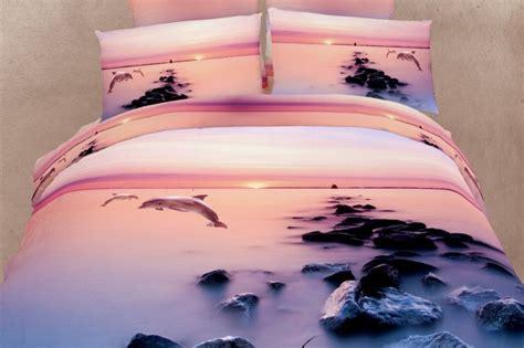 ocean bed ocean bed sheets promotion shop for promotional ocean bed