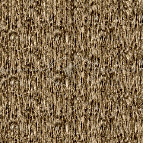 straw thatched roof thatched roof texture seamless 04059