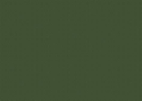 Wallpaper Dinding Garis Hijau gambar kayu tekstur lantai pola garis hijau warna