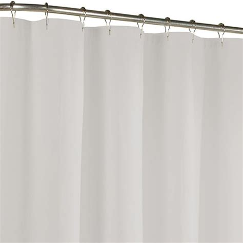 curtains curtains curtains reviews best shower curtain liner reviews curtain menzilperde net