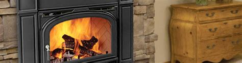 Vermont Castings Wood Fireplace Inserts by Vermont Wood Inserts Energy House