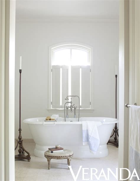 beautiful bathrooms and bedrooms magazine 17 best images about traditional on pinterest house