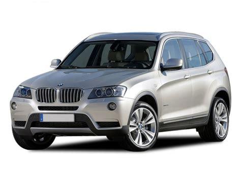 peugeot car lease scheme bmw motability car scheme offers
