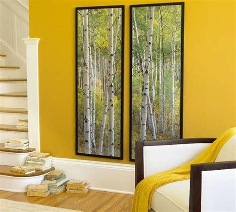 pinturas de decoracion de interiores