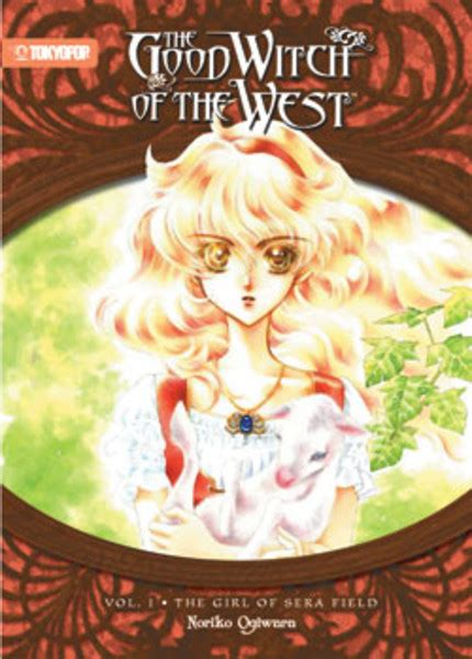 witch into the outside volume 1 books witch of the west novel volume 1