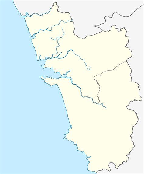 map usa distance vagator