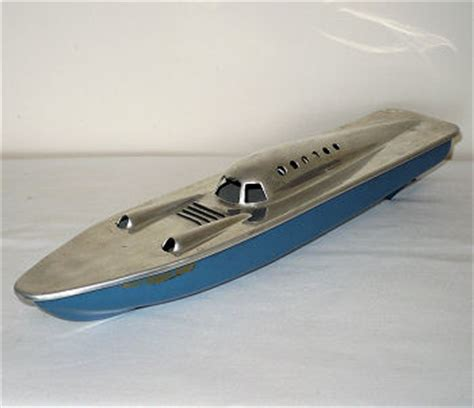 model boats england topic miss england model boat plans best boat builder plan