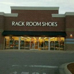 rack room shoes fort myers rack room shoes shoe stores 1215 n berkeley blvd goldsboro nc phone number yelp