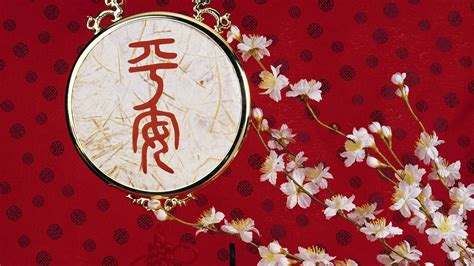 when is new year 2014 in china new year 2014 best wallpapers