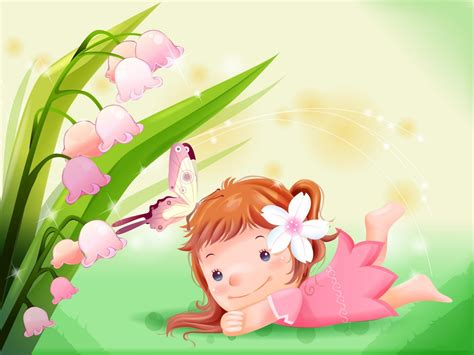 wallpaper cartoon pc cute cartoon wallpapers wallpaper cave