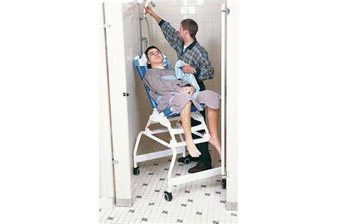 sedia da bagno design 187 sedia da bagno galleria foto delle ultime bagno