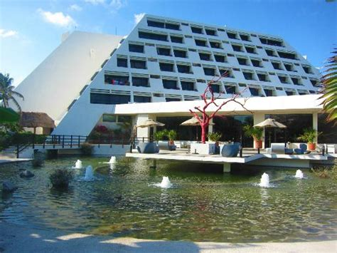 pyramid room grand oasis cancun picture of grand oasis cancun cancun tripadvisor