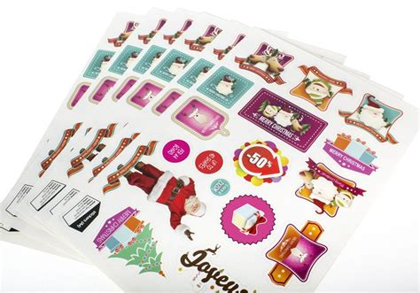 sticker printing paper uk custom sticker sheets face media group