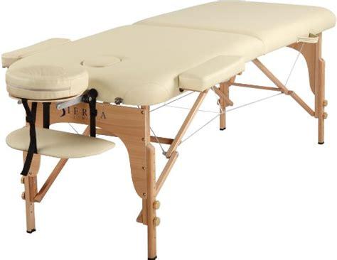 comfort preferred portable table black desertcart saudi sierracomfort buy sierracomfort