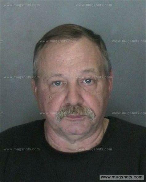 Arrest Records Schenectady Ny Mugshot Arrest Schenectady County Ny