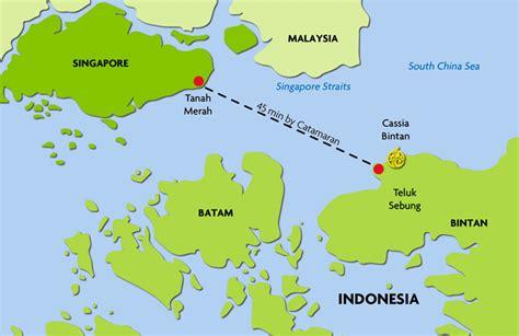 ferry from singapore to bintan singapore to bintan ferry bing