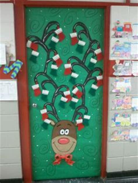 christmas ideas for decoratingfor the kg pper door decorating contest ideas search door decorating ideas office door